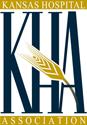 KHA-logo-jpg