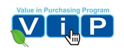 VIP-LogowithLeaf